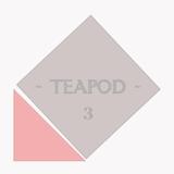 teapod 03   PalauRoig
