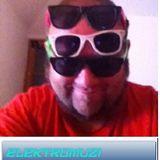EleKtroMuZi - I call it TechHouse