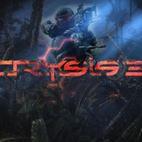 Episode 4 Part 2 ( Crysis 3, Minecraft, Patches, Big games that Vanished, News & Rumors)