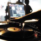 MTC 002 Drum & Bass September 2012
