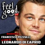 Puntata del 2 Ottobre - Telefonica con Francesco Pezzulli doppiatore italiano