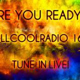 Fullcoolradio - Chapter 161
