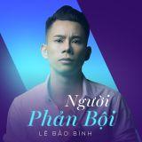 LK Le Bao Binh remix =))))