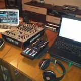 Techxperience ep. 02 (05.04.2014)