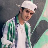 DJ ZANT - MIX ELECTRO POP - 2014