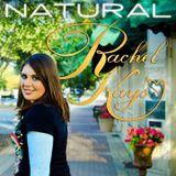 KRR - Artist Showcase Rachel Kays