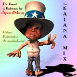The Katana-Mix
