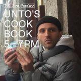 UN.T.O.'s Cookbook (17.11.17)