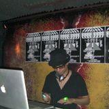 DM Remixes Set @ AreFriendsElectric Party 2011-06-03