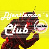Djentleman´s Club #11