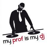 DJ Anselme - Zouk & Kizomba Mix 2013