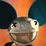"Best of ""Deadmau5"" Compilation - A"
