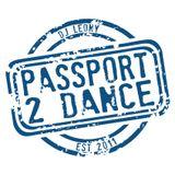 DJLEONY PASSPORT 2 DANCE (100)