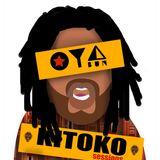 KITOKO Vol.4 Deep n Afrohouse