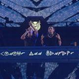 Dimitri Vegas & Like Mike Live @ Electric Daisy Carnival Las Vegas 2016