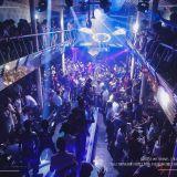 Live mixset @ Marquee Club [ Melia Hanoi Hotel ] - DJ Cún Mobile