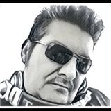 POLDO DJ NOVEMBER