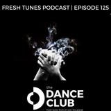 Danceclub 125