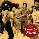 Gotta Love The Funk - Essential Dance Mix 6