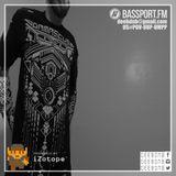 dEEb Presents: Audio Overload On @BassPortFM (2/21/2019) #bassportfm