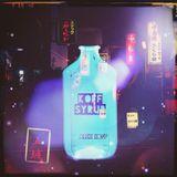 Alex Koff presents KOFF SYRUP - EP9