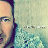 FRANK BIAZZI - Trauma podcast 003 - (31/12/2014)
