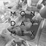 #MondayMix 159 #Mouv by @dirtyswift - 21.Dec.2015 (Live Mix)