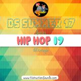 DS HIP HOP 17 Mixtape