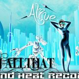 Alive - DJALLTHAT *Remix*