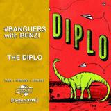 Diplo - Banguers With Benzi 065