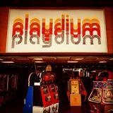 playdiumix