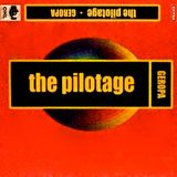 THE PILOTAGE - GEROPA (1998)