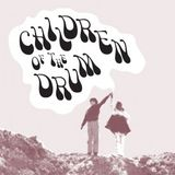 Children Of The Drum (Pablo Valentino, LB aka LABAT & LOTFI) 26/01/2016