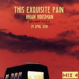 Broadcast 04 - Sunday 29th April 2018 | Mix - Brian Housman (Stationary Travels)