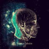 A.R. Global Deep Tech (Balamtun Collective) 1.0