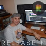15-01-18 - Tony B - Release FM