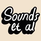 Sounds et al —October 2016