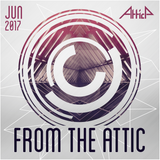 From The Attic - Jun 2017