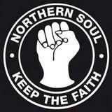 Northern Soul Vol.2