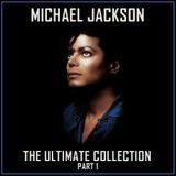 MICHAEL JACKSON - ULTIMATE COLLECTION 1