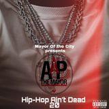HipHop Ain't Dead 20