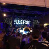 Urban Trance Festival Set