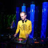 Vadim Grom February Mix 2014