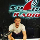 Morning Show - Andrey Gonkovskiy 09.06.2017