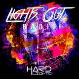 Lights Out Radio 014