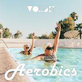 Aerobics (Hot Summer 2012 Vibes Mixxxo)