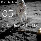 Sanka -Intro oF The Moon 4