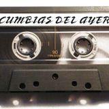 Cumbias del Ayer  By DJ 4LEKS