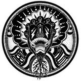 Daniel W J Mackenzie - Dead Pilot Records 3 Year Mix (March 2011)