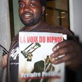 Emission La Voix du HipHop du 10 décembre 2011 « Spécial Classics »